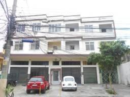 Título do anúncio: Comercial/Industrial de 26 metros quadrados no bairro São Francisco Xavier