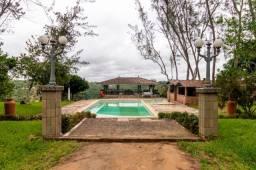 Chácara à venda, 43.500 m² por R$ 2.500.000 - Aldeia - Paudalho/PE