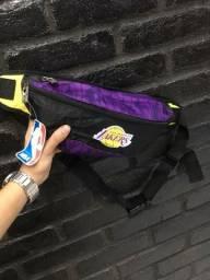 LAKERS  NBA  BAG