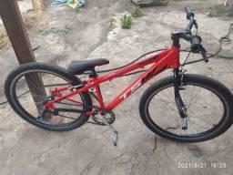 Título do anúncio: Bicicleta TSW aro 26