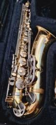 Sax tenor Eagle 503