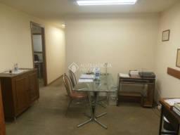 Escritório à venda em Centro histórico, Porto alegre cod:342327