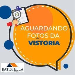 Título do anúncio: Terreno à venda, 1160 m² por R$ 1.000.000,00 - Chácara Antonieta - Limeira/SP
