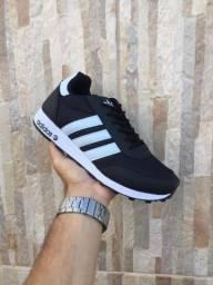 Título do anúncio: Tênis Adidas Neo (PROMOÇÃO)