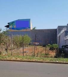 Título do anúncio: Terreno à venda, 200 m² por R$ 135.000,00 - Jardim Campo Verde I - Limeira/SP