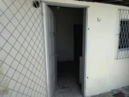 Casa no Telégrafo