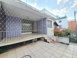 Título do anúncio: Belo Horizonte - Casa Padrão - Alto Barroca