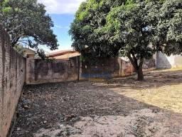 Título do anúncio: Terreno à venda, 271 m² por R$ 190.000,00 - Parque das Nações - Limeira/SP