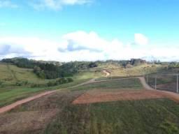Título do anúncio: Lote/Terreno para venda com 500 metros quadrados em Jardim Esperança - Barueri - SP