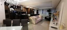 Título do anúncio: Apartamento para Venda, Estreito, 3 dormitórios, 3 suítes, 3 banheiros, 2 vagas
