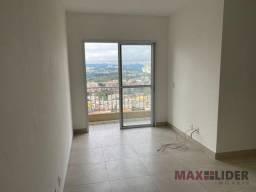 Apartamento para alugar com 3 dormitórios em Jardim graziela, Barueri cod:4237