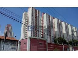 Apartamento para alugar com 2 dormitórios cod:1030-2-33945