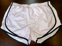 Shorts nike G