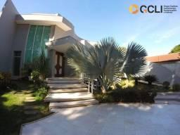 VENDA | Casa, com 3 quartos em ZONA 02, MARINGÁ