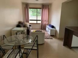 Apartamento com 03 dormitórios no bairro Vila Jardim