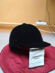 capacete de hipismo instep
