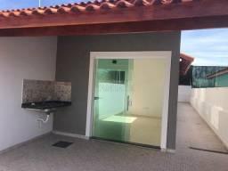 Título do anúncio: Casa nova, lado praia a venda em Itanhaém.