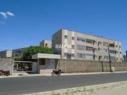 Apartamento no Condomínio Alô Teresina - Bairro: Ilhotas - Teresina-PI