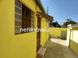 Título do anúncio: Casa para alugar com 1 dormitórios em Novo eldorado, Contagem cod:688205