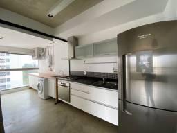 Título do anúncio: Apartamento para aluguel e venda com 70 metros quadrados com 1 quarto