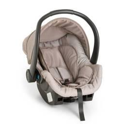 Bebê conforto Galzerano - Usado