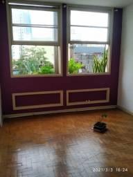 Apartmamento Barra Funda