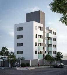 Título do anúncio: Apartamento 100% financiado bairro Gutierrez em Belo Horizonte