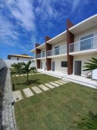 Título do anúncio: Casa Duplex Na Pedra do Sal em Itapuã!!!