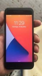 IPhone 8 64 impecável