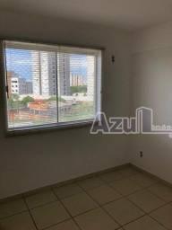 Título do anúncio: Apartamento com 2 quartos no Residencial Ana Letícia - Bairro Vila Rosa em Goiânia