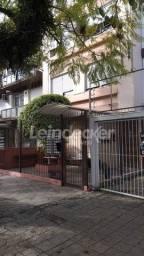 Apartamento para alugar com 1 dormitórios em Cidade baixa, Porto alegre cod:716