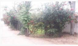 Título do anúncio: Cuiabá - Casa Padrão - Coxipó