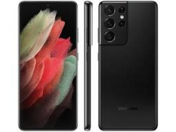 Samsung S21 Ultra R$ só 4.900,00