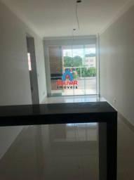 Apartamento Padrão para Venda em Saraiva Uberlândia-MG