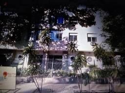 Pinheiro Machado 3 quartos