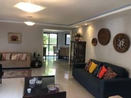 Título do anúncio: Triplex para Venda em Niterói, Charitas, 4 dormitórios, 3 suítes, 2 banheiros, 2 vagas