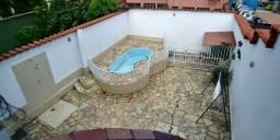 Título do anúncio: Contagem - Casa Padrão - Jardim Riacho das Pedras