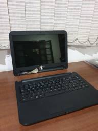 Peças Dell 3421 P37G