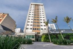 Título do anúncio: GO 1092   Apartamento de 2 dormitórios no Bairro Santana, 57 m², 2 vagas de garagem cobert