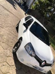 Clio 2015
