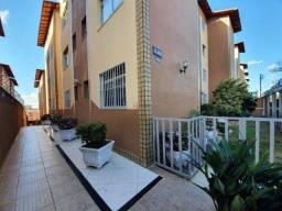 Título do anúncio: Contagem - Apartamento Padrão - Jardim Riacho das Pedras