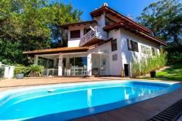 Título do anúncio: Casa com 3 dormitórios à venda, 376 m²- Centro - Bombinhas/SC