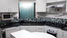 Título do anúncio: Apartamento para venda com 114 metros quadrados com 3 quartos