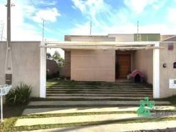 Casa Residencial à venda, Centro, Itupeva - .