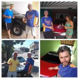 semana do polimento!!!! carros 2 portas a 100 reais!!!!!