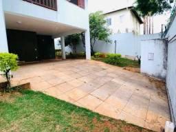 Título do anúncio: Casa à venda, Bandeirantes (Pampulha), Belo Horizonte.