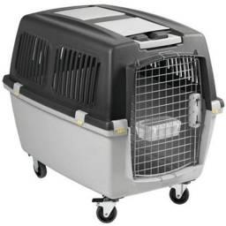 Caixa de Transporte para cachorros