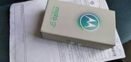 Moto G 8Power lite
