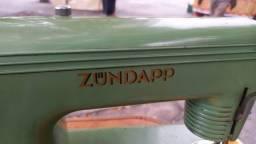 Máquina de costura Zündapp