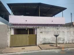 Título do anúncio: CONSELHEIRO LAFAIETE - Casa Padrão - São João